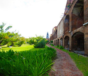 Climate and Weather at The Dry Tortugas